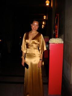the_dress.jpg