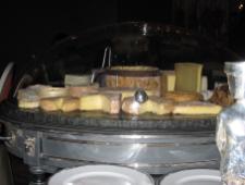 08_cheese.jpg