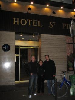 hotel_st_pierre_john_perrine_jeremy.jpg