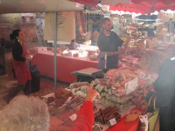 market_meats.jpg