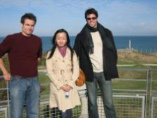 normandy_omaha_beach_jeremy_jane_ryan.jpg