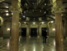 opera_house_interior.jpg