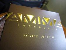salon_du_chocolat_amma_bar.jpg