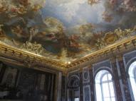 versailles_palace_fresco.jpg