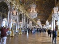 versailles_palace_hall_of_mirrors.jpg