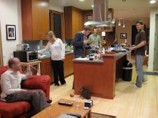 cooking_nick_maureen_peter_ken_ryan.jpg