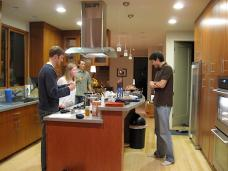 cooking_peter_maureen_key_ryan.jpg