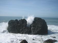 coast_wave.jpg