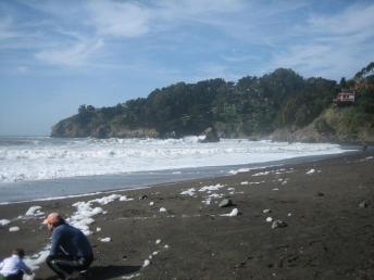 muir_beach_2.jpg
