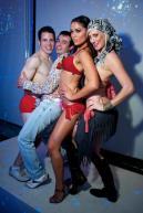 dancers_orkut.jpg