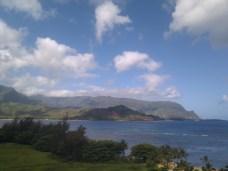 view_day_ocean.jpg