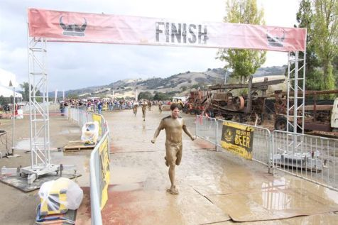 finish_muddy
