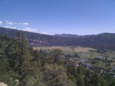 hills_view