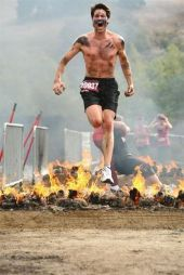 obstacle_fire_ryan_roar_2