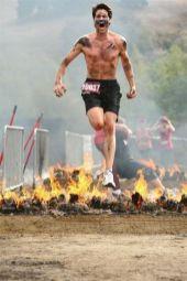 obstacle_fire_ryan_roar_2