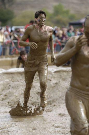 obstacle_mud_ryan