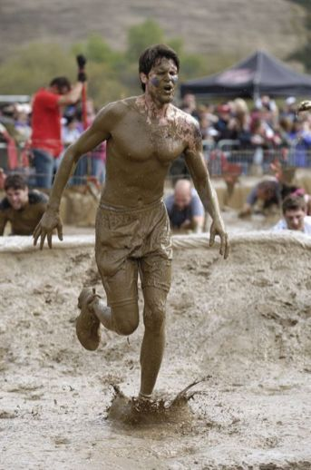 obstacle_mud_ryan_2