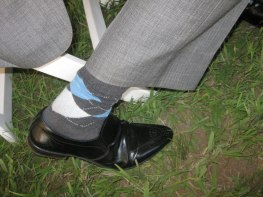 reception_ryan_socks