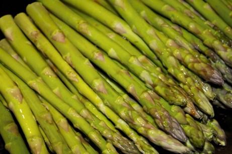 food_asparagus