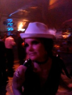 party_gina_hat