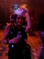 party_gina_hat_2