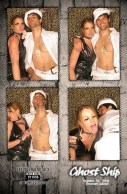 party_photo_booth