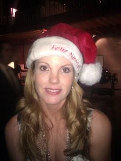 gina_santa_hat