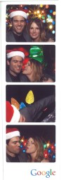 photo_booth_2