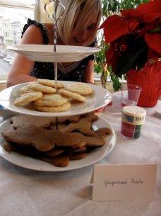table_cookies