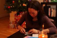 table_origami_cynthia_folding
