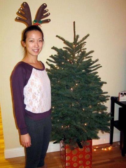 tree_clara_antlers
