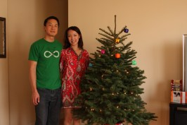 tree_dan_clara