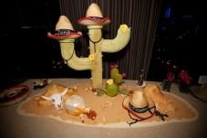 cactus_sand_cake