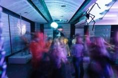 dance_floor_blurred