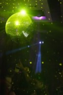 dance_floor_disco_ball