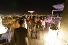 roof_blurred