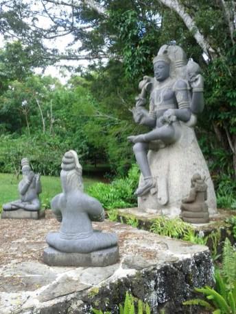 saiva_siddhanta_shrine