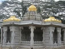 saiva_siddhanta_temple_domes