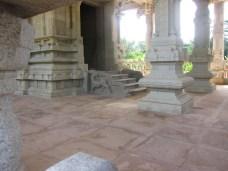 saiva_siddhanta_temple_floor
