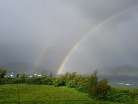 view_double_rainbow