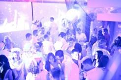 _dance_floor