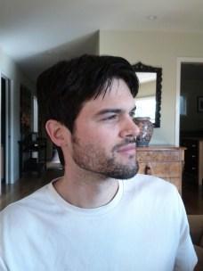 beard_right