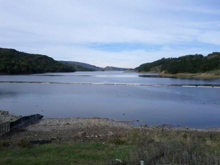 san_andreas_lake