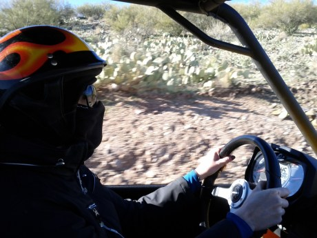 atv_gina_driving