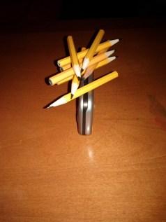 pencil_jenga