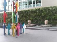 555_mission_sculpture