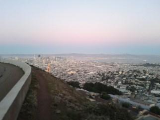 city_view