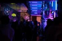dance_floor_5