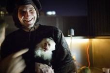 monkey_real