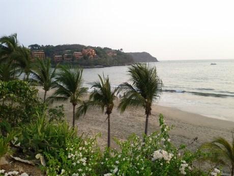 beach_daytime